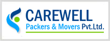 Carewell Packers