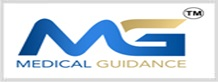 Medical Guidance