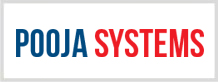 Pooja Systems