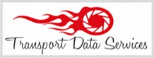 Transport Data Services
