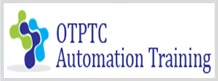 OTPTC Automation Training Pune