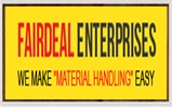 Fairdeal Enterprises