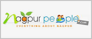 Nagpur-people