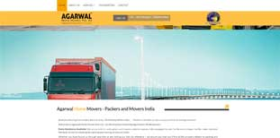 Agarwal Home Movers