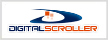 digital-scroll-logo