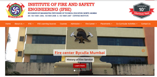 institute-of-fire-and-safet