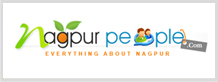 nagpur-people-logo