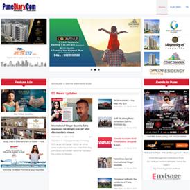 Cityweb Portfolio - CMS,Ecommerce,Static Website,Logo Design