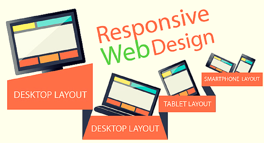 Make Decent Option to Find Top Web Design Firms India