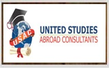 United Studies Abroad Consultants